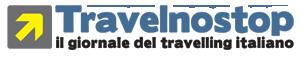 Geco avvia collaborazione con Gruppo Hotel Volver