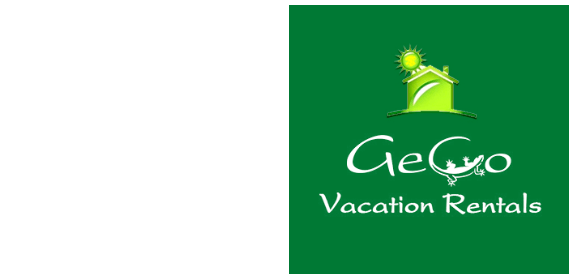 box-geco-vacation-rentals