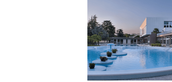 box-gecohotels-continental-terme