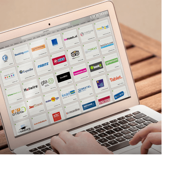 geco-consulenze-revenue-management