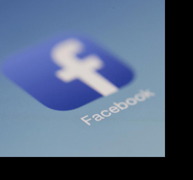 geco-consulenze-social-media-marketing